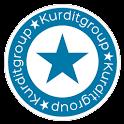 Kurditgroup logo