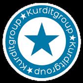 Kurditgroup