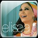 أغاني إليسا icon
