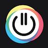 TVSMILES - Quiz and Prizes App Icon