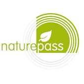 NaturePass
