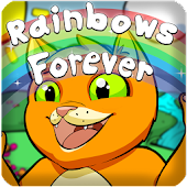 Rainbows Forever