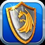 Siegecraft Defender Zero 1.0.2 Apk