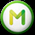 MSOLUTION PROFIL2 WEB11 logo