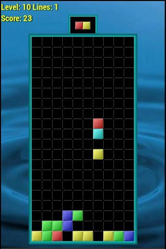 Colorex Battle 1.1.12 screenshots 6