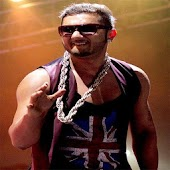 Honey Singh Rap Ringtones