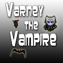 Varney the Vampire icon
