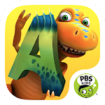 Dinosaur Train A to Z v1.5