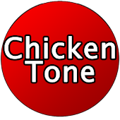 Chicken Ringtone Free