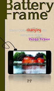 ♡Digital Photo Frames♡ - screenshot thumbnail