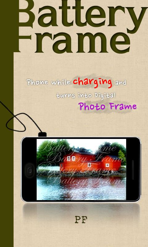 ♡Digital Photo Frames♡ - screenshot