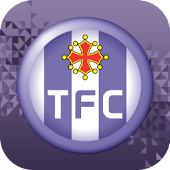 Toulouse FC Officiel