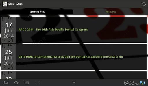 【免費醫療App】Dentist App-APP點子