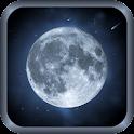 Deluxe Moon apk
