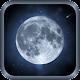 Deluxe Moon - Moon Calendar v1.6.9