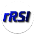 Reverse RSI Calculator Pro icon