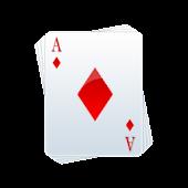 Magicas com Cartas