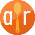 Allrecipes TV icon