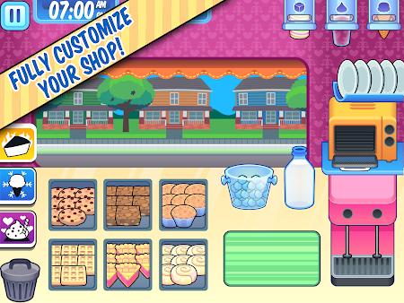 My Ice Cream Truck - Fun Game 1.0.2 screenshot 100328