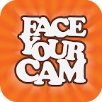Social Music TV - FaceYourCam