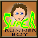Super Runner Mar