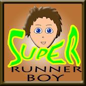 Super Runner Mario ( Pro )