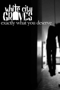 White City Graves - screenshot thumbnail