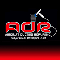 Aircraft Ducting Repair, Inc.