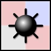 Battle Minesweeper