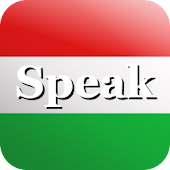 Speak Hungarian Free