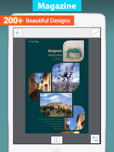 InstaMag – Magazine Collage 2.7.1