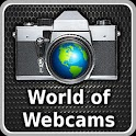 World of Webcams logo
