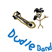 Dudle Band