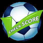 Download Check Live Score Soccer Sports APK for Laptop