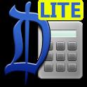 Dominion VP Calculator LITE icon