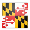 MTADroid - (Maryland Transit) icon