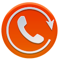 forfone: Free Calls & Messages logo