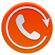 forfone: Free Calls & Messages