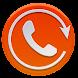 forfone: llamadas y SMS gratis