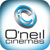 O'neil Cinemas