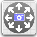 NXT Camera (LEGO MINDSTORMS) logo