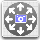 NXT Camera (LEGO MINDSTORMS) icon