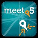 meet.5