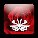 Salavat-ı Şerifeler icon