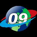 Service 09 icon