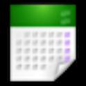 Text2Calendar logo