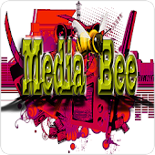 Media Bee