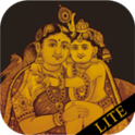 Vedic Mantras Pregnancy Lite icon