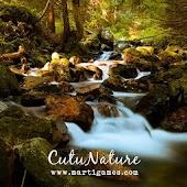 Cutu-Nature