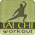 Tai Chi Workout logo